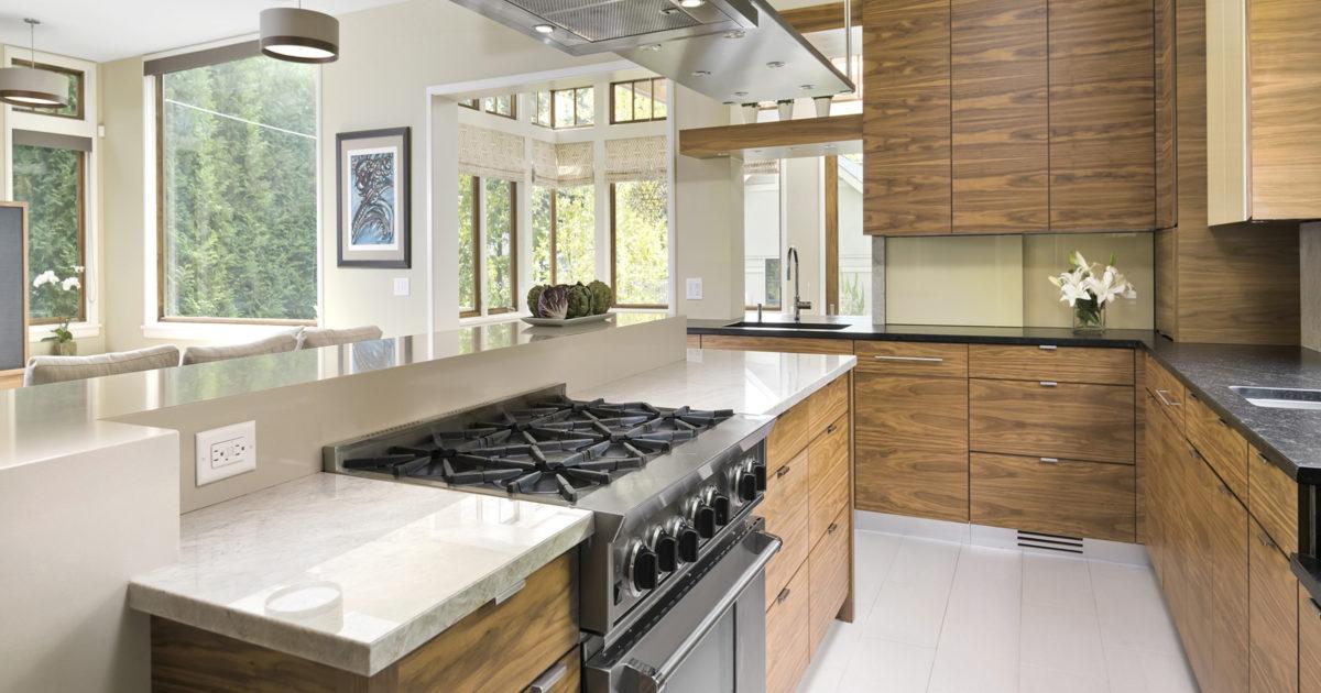 Kitchen Design Tips | Islands, Cooktops, Sinks | Chicago ...