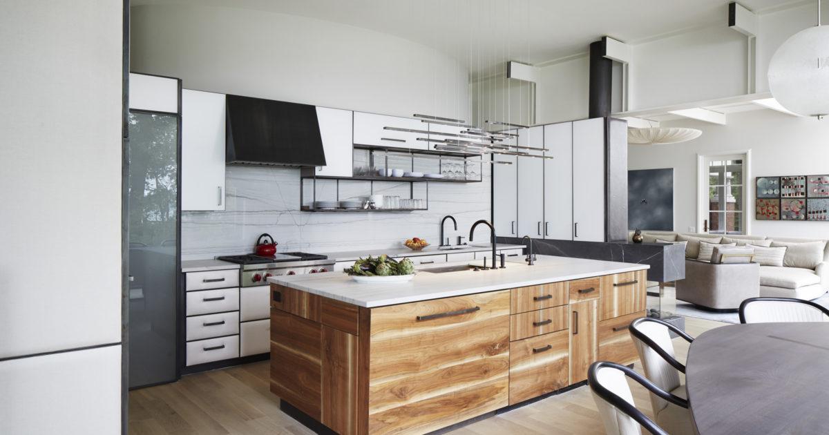 Resin Furniture Kitchens
