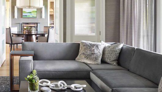 Links Living Interiors