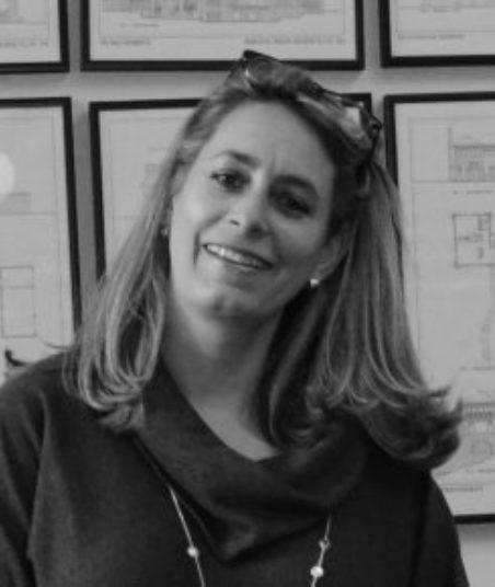 Renata Buenrostro